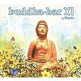Buddha Bar XI