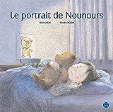 """Afficher """"Le portrait de Nounours"""""""