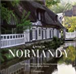 Living in Normandy