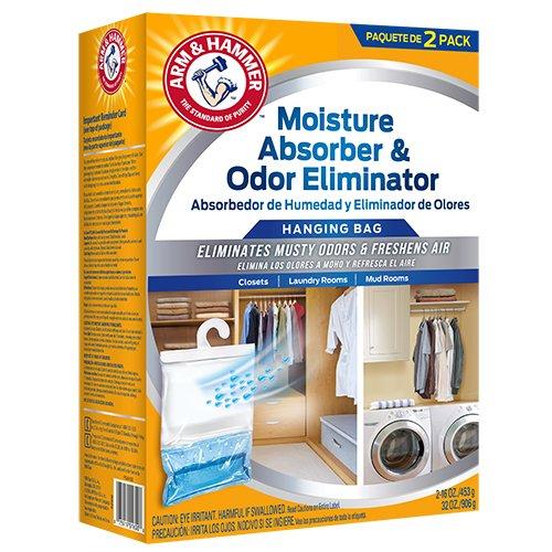 arm-hammer-fgah32-32-moisture-absorber-max-odor-eliminator-hanging-bag-2-pack-16-oz