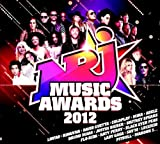 echange, troc Compilation, Maroon 5 - NRJ Music Awards 2012 (2 CD)