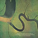 Serpent's Egg by 4ad Records (2008-12-09)