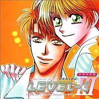 LEVEL-CIII