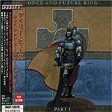 Once & Future King Pzrt.1