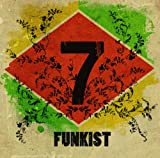 Dance in the world��FUNKIST