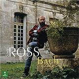 Bach J S: Goldberg Variations