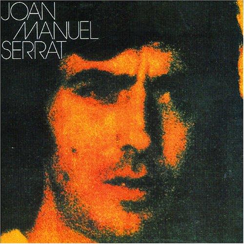 Joan Manuel Serrat - Cancion Infantil - Zortam Music