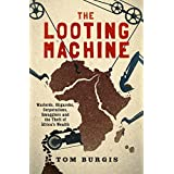 Tom Burgis (Author) (1)Download:   $14.57