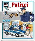 Polizei: Wie ermittelt die Kripo