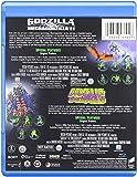 Image de Godzilla Vs Mechagodzilla II / Godzilla Vs [Blu-ray]