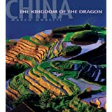 China: Kingdom of the Dragon (The Wanderer)
