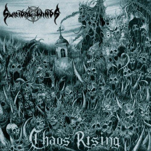 Suicidal Winds-Chaos Rising-CD-FLAC-2008-CATARACT