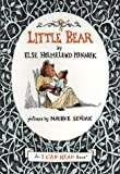 Image of Little Bear (Anniversary Edition)