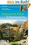 Wanderf�hrer Elbsandsteingebirge: 31...