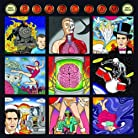 Pearl Jam - Backspacer mp3 download