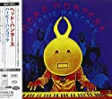 Hancock, Herbie - Head Hunters (Edicion Japonesa) [Audio CD]<br>$1662.00