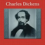 Hunted Down: A Charles Dickens Story | Charles Dickens