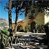 Napa Valley Style