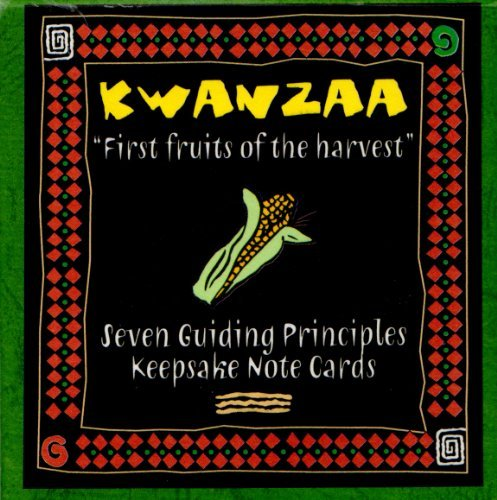kwanzaa-seven-guiding-principles-keepsake-note-cards-by-first-fruits-of-the-harvest