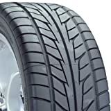 Nitto NT555 EXT High Performance Tire - 275/40R17  98Z