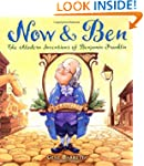 Now & Ben: The Modern Inventions of B...