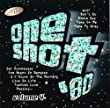 One Shot'80 Vol.04