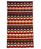 Woolrich Home Beach Towel, Multicolor