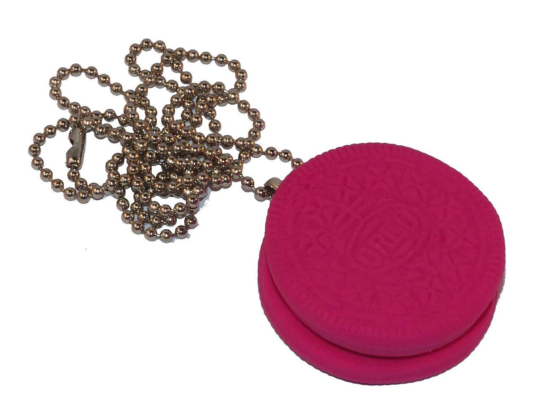 Gartenmöbel Halskette Rosa online bestellen