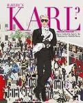 Where's Karl?: A Fashion Forward Paro...