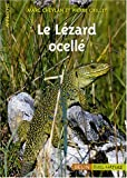 Le Lzard ocell