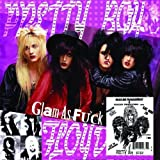 Glam as Fuck [Vinyl]