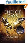 End of Days (Penryn and the End of Da...