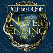 The Neverending Story | [Michael Ende]