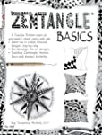 Zentangle Basics: A Creative Art Form...