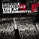 Live At Knebworth [Explicit]
