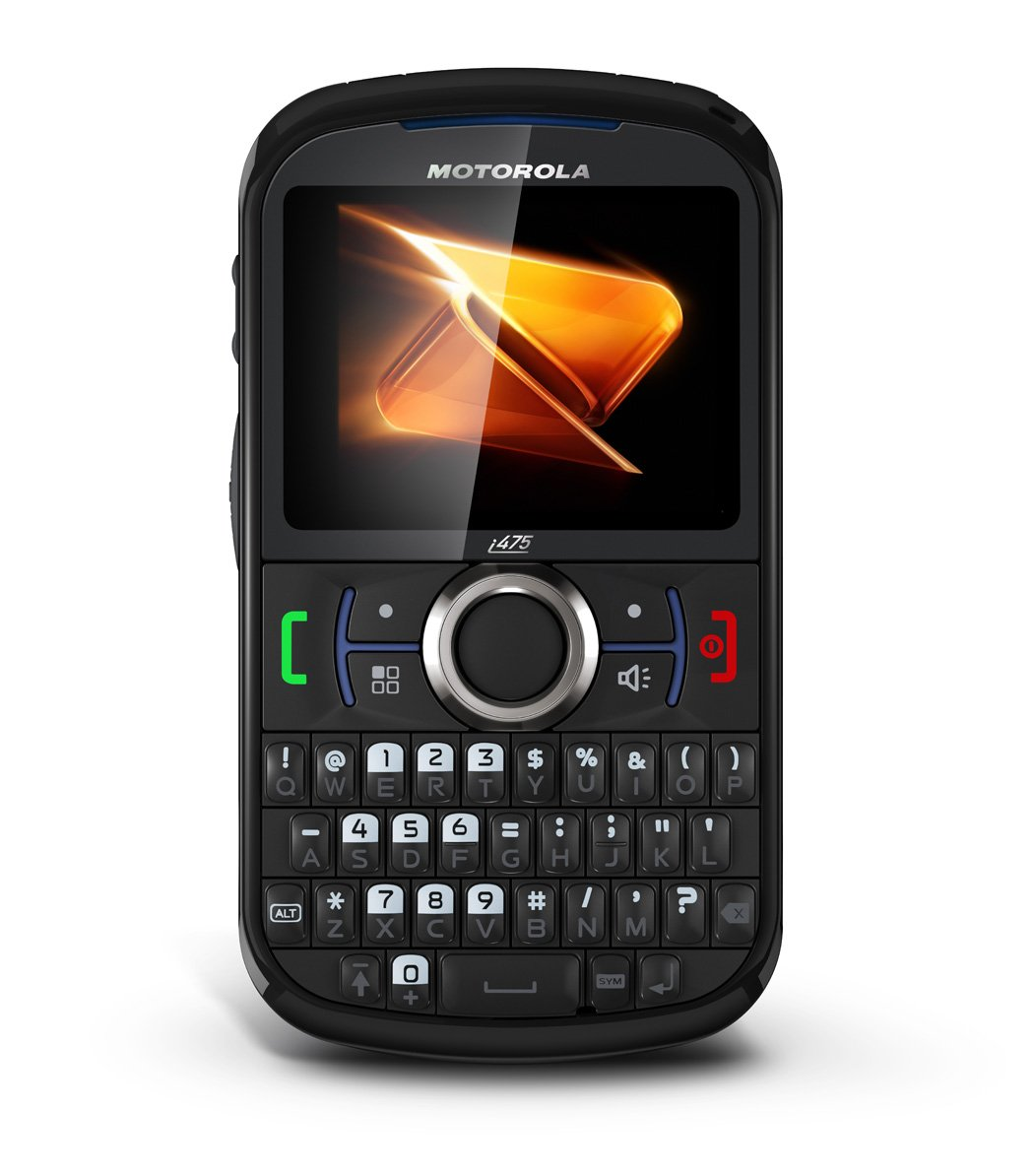 Motorola-Clutch-i475-Prepaid-Phone-Boost-Mobile-