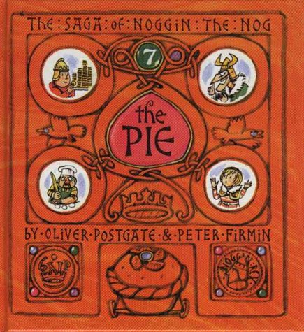 the-pie-the-sagas-of-noggin-the-nog