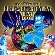 東京ディズニーリゾート(R) パレード&エンターテインメント・ベスト デラックス (3枚組ALBUM)
