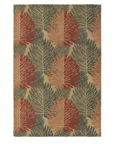 Bunker Hill Rugs Alfred Shaheen Rug