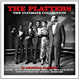 The Ultimate Collection [Import]