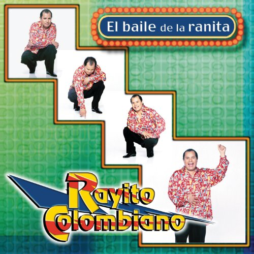 Amazon.com: El Último Beso (Album Version): Rayito Colombiano