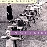 In My Tribe (US Release)