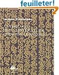 Anthologie de la litt�rature chinoise...