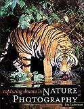 Capturing Drama in Nature Photography (0898799910) by Zuckerman, Jim