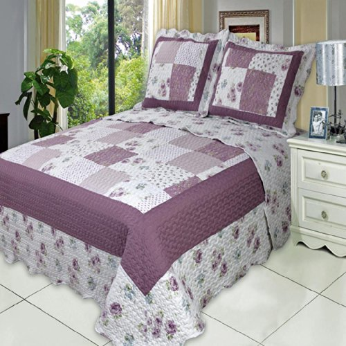 Fitted Daybed Cover Sets