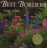 Best Borders (0140235132) by Lord, Tony