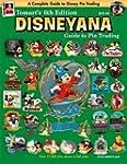 Tomart's Disneyana Guide to Pin Tradi...