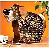 Deco Breeze Doggie Fan