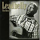 Best of Leadbelly
