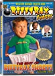 Rifftrax: The Best Of Rifftrax Shorts...